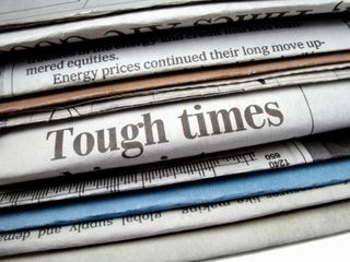Toughtimes_newspaper