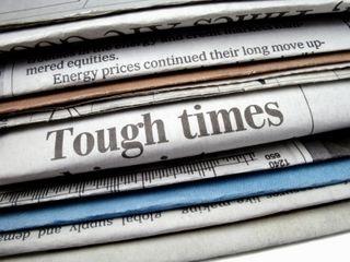 Toughtimes_newspaper