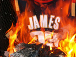 Wews_LeBron-Jersey_01-sm