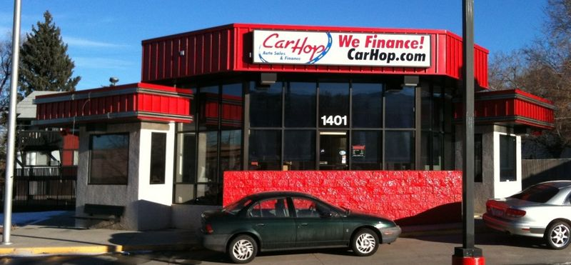 CarHop Store (for blog post)