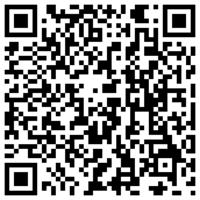 Technology QR Code